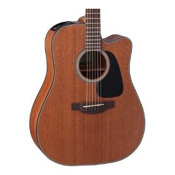 violão takamine gd 11 mce folk profissional elétrico aço