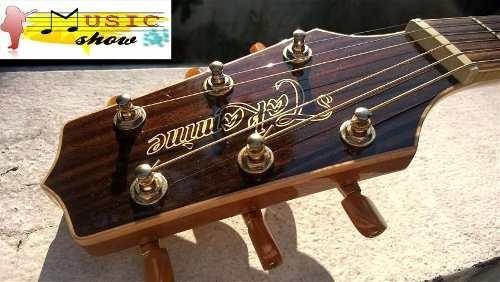 violão takamine gd71ce -bsb e nat folk loja (music show) n: