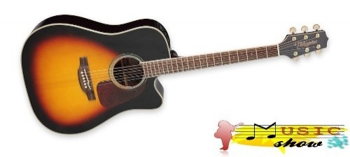 violão takamine (music