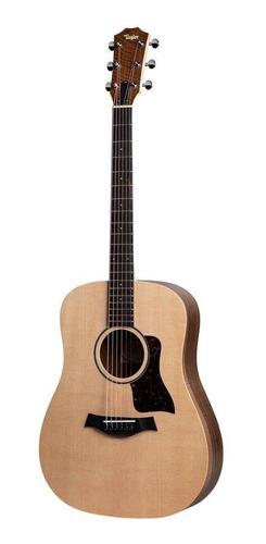 violão taylor big baby bbte