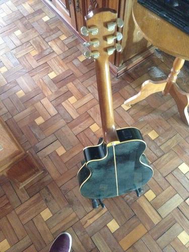violão yamaha apx-6a