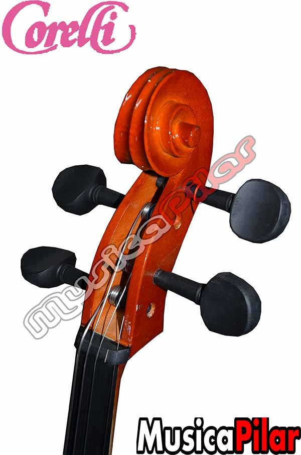 violoncello-estudio-corelli-co-c10-34-44-musica-pilar-D_NQ_NP_11410-MLA20044035425_022014-F.JPG (600�906)