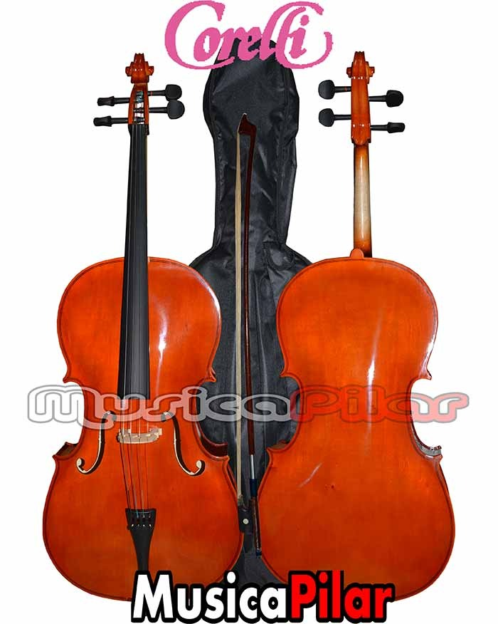 violoncello-estudio-corelli-co-c10-34-44-musica-pilar-D_NQ_NP_11411-MLA20044035410_022014-F.JPG (700�876)