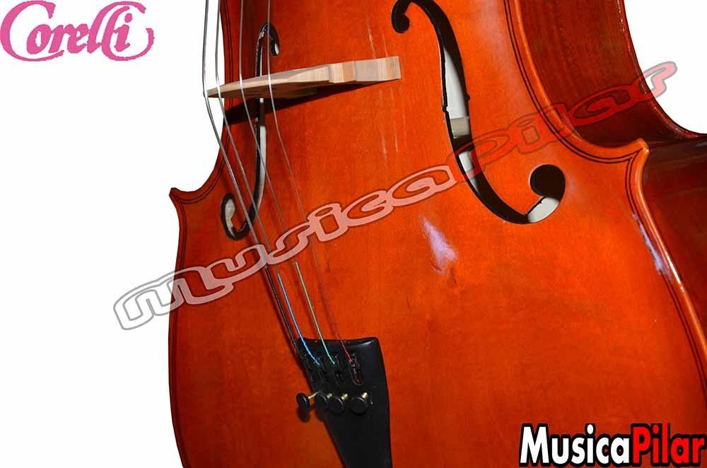 violoncello-estudio-corelli-co-c10-34-44-musica-pilar-D_NQ_NP_11457-MLA20044035419_022014-F.JPG (1000�662)