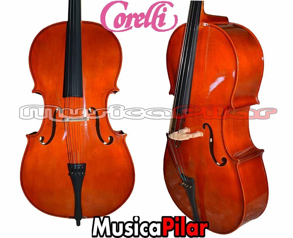 violoncello-estudio-corelli-co-c10-34-44-musica-pilar-D_NQ_NP_11467-MLA20044035815_022014-F.JPG (1000�814)
