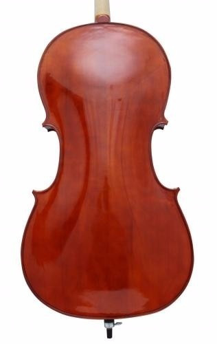 violoncelo 4/4 alan al-1210