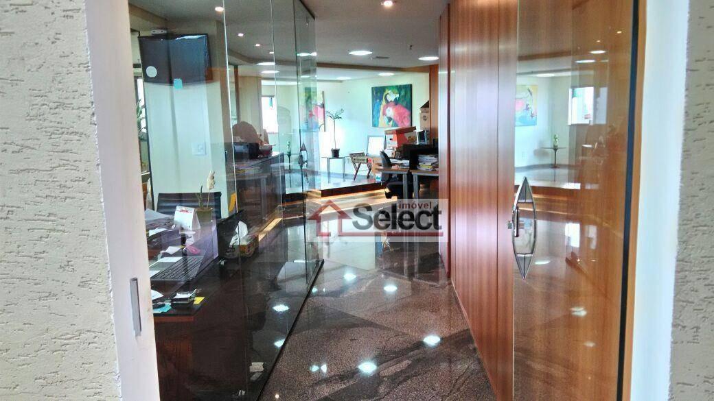 _vip trade center - sa0243 - sa0243