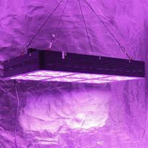 viparspectra llevó crecer luz luces interior planta plantas