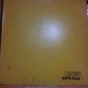 Compilado Club Mix 95 - Música Rock en Mercado Libre Argentina