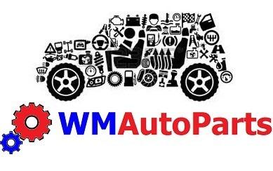 virabrequim multijet 2.3 16v novo  - wm auto parts em 12x