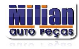virabrequim new civic ano 2012 1.8