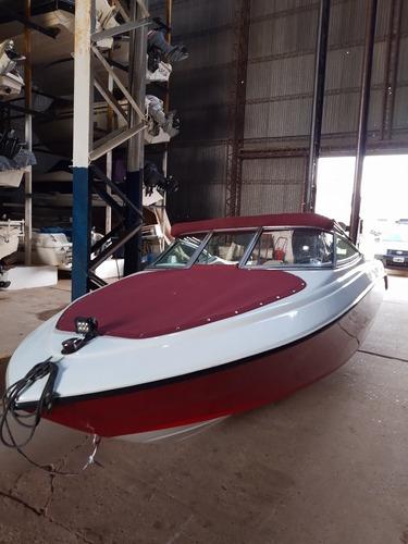 virgin marine 528