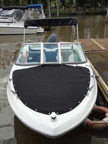 virgin marine