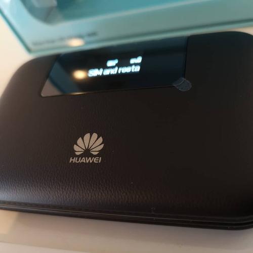 virivisador wifi portátil 4g bandanchaportatil 600gb mensual