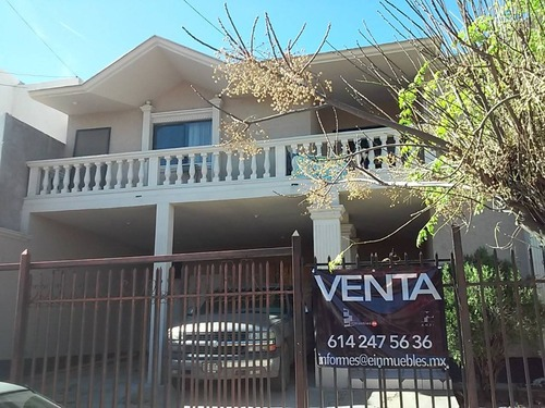 virreyes casa en venta $2'798,250 jogodir sp 100217