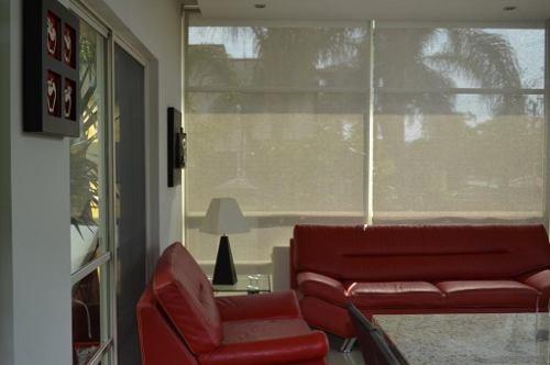 virreyes, en zapopan!!! hermosa residencia en venta...