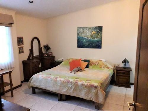 virreyes residencial !!preciosa casa en venta dentro de coto