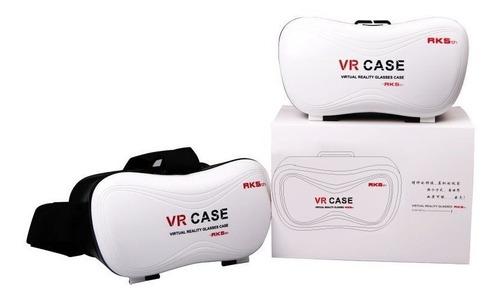 virtual celular lentes lente realidad