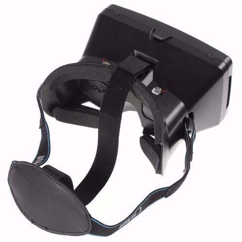 virtual celulares realidad