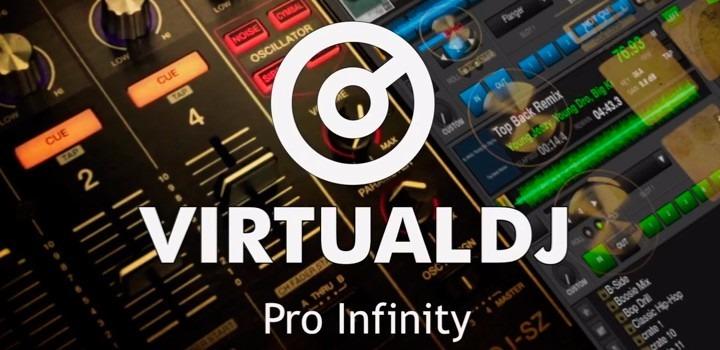 free virtual dj 8 serial number