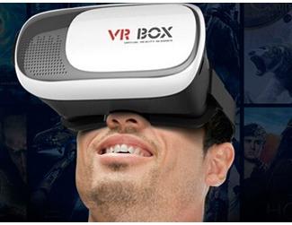 virtual para celular oculos realidade