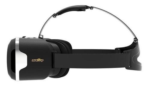 virtual virtual realidad