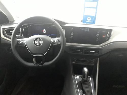 virtus highline 1.6 msi 110cv aut my20 #13 oferta