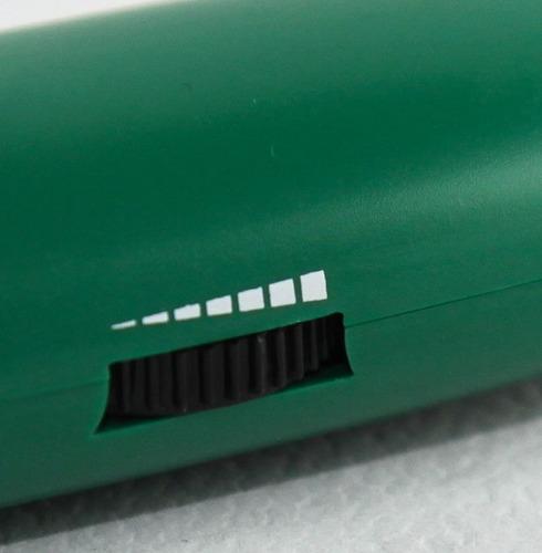 viru viru mastech rastreador tono cable red coaxil+2x9v htec