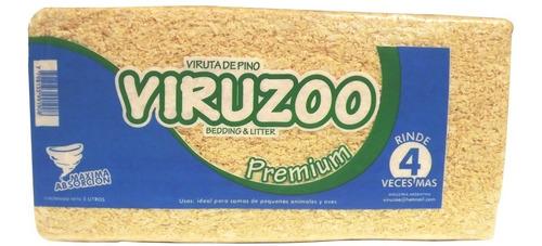 viruta marlo hamster cobayos roedores erizos promo x1