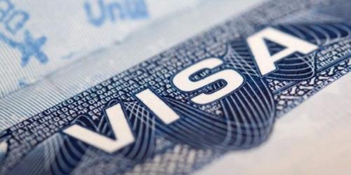visa americana para venezolanos en bogotá colombia
