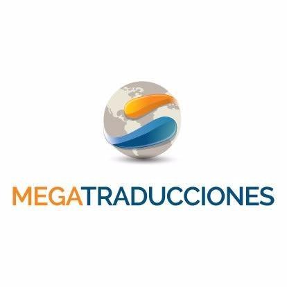 visas, certificados, partidas traduccion ingles español