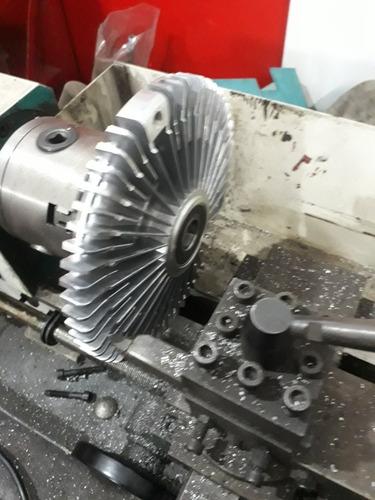 viscosa conserto recondicionamento carga gel