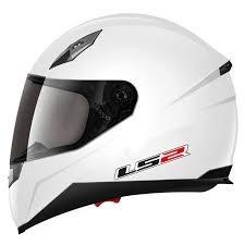 viseira azul iridium espelhada capacete ls2 ff384