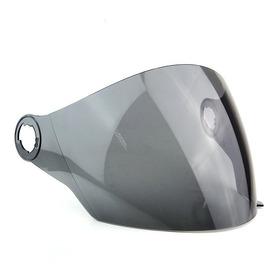 Viseira Capacete Pro Tork New Liberty 3 Fume (polivisor)