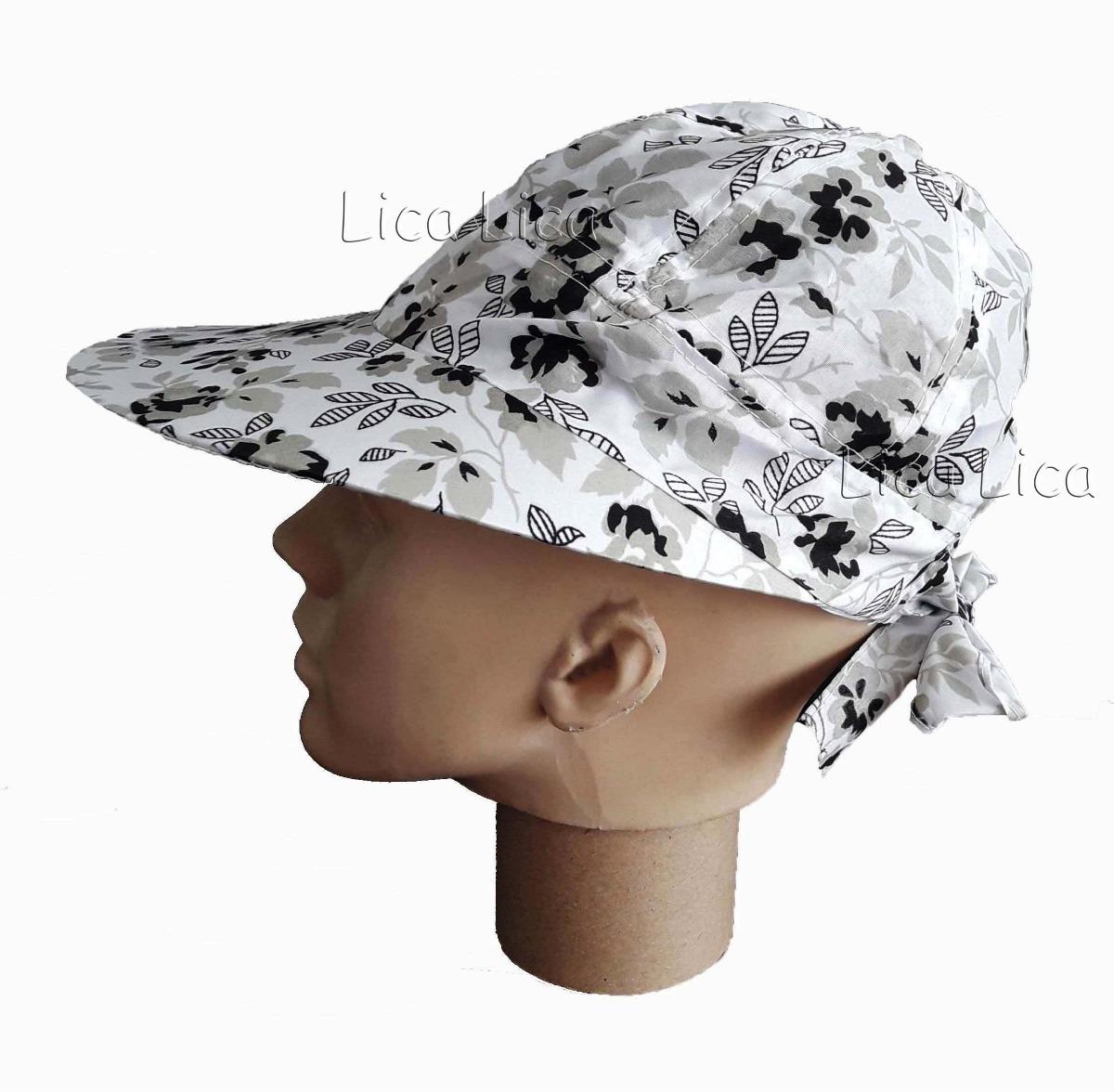 viseira chapéu boné praia esporte caminhada água proteção. Carregando zoom. 3dab4ca55e9