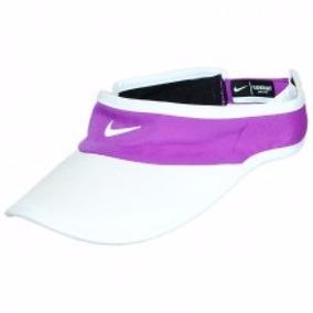 f3c661943a Bone Viseira Nike Camuflada - Esportes e Fitness com Ofertas Incríveis no  Mercado Livre Brasil