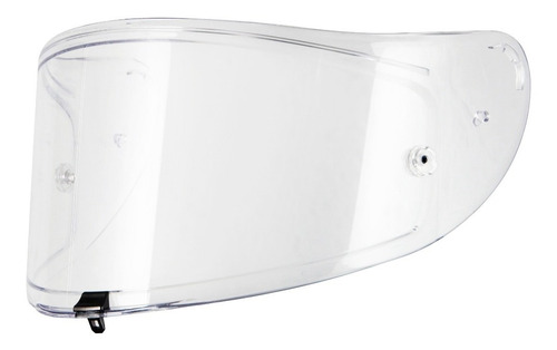 viseira original capacete ls2 ff323 arrow várias cores