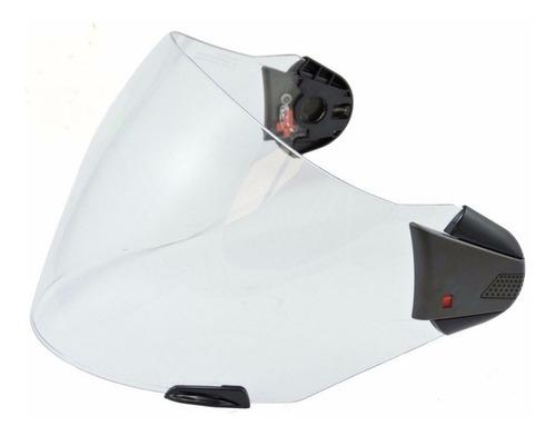 viseira para capacete