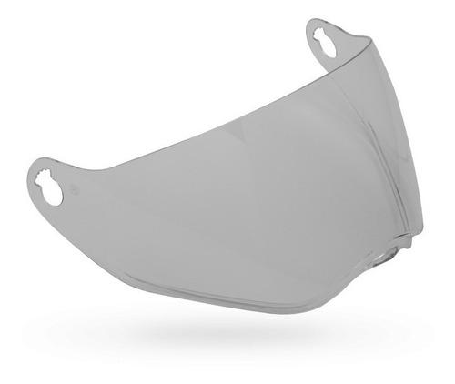 viseira para capacete bell mx-9 adventure original