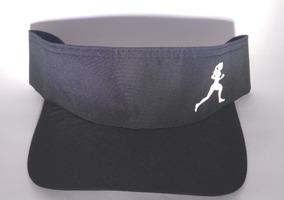 fec616b544f7 Boné Chapéu Viseira R$ 5,50 Cada Feminino Atacado Bones - Acessórios da  Moda com o Melhores Preços no Mercado Livre Brasil