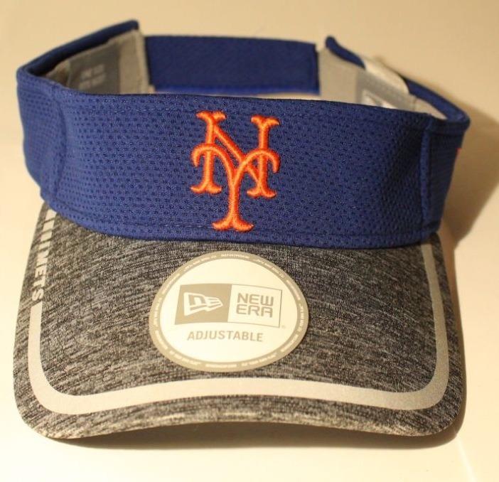 e5e5451462fc7 Visera New Era Mlb De Los Mets De New York Original -   360.00 en ...