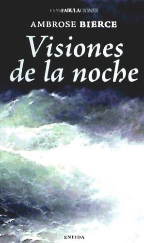 visiones de la noche(libro )