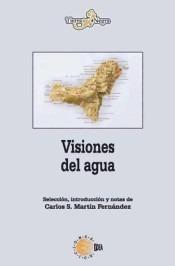 visiones del agua(libro otras literaturas)