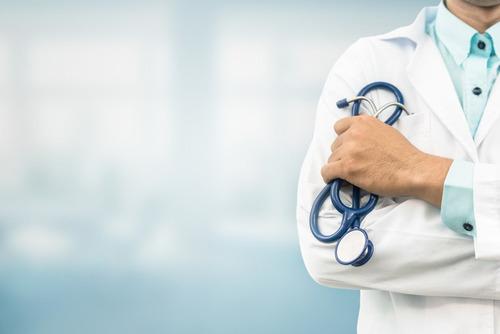 visita medica caba - certificados y libretas