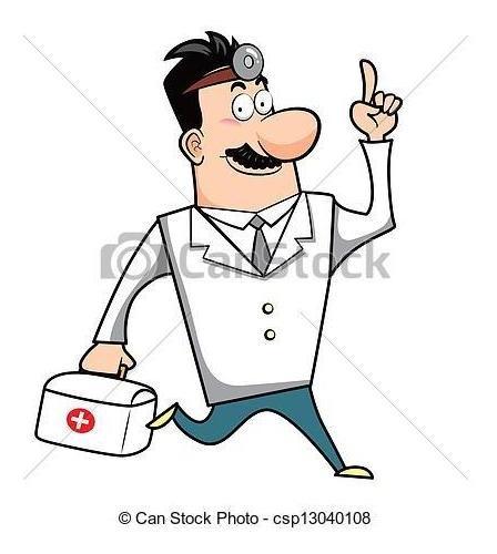 visita medica en caba,24 hs. certificados y libretas