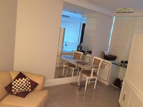 visite e surpreenda-se, finamente mobiliado, enseada do sua !!!!  --  visit and surprise yourself, finely furnished, your's cree - ap1580