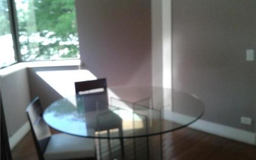 visite este apartamento que é um verdadeiro lar !