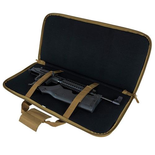 vism por ncstar 2910 arma de la caja subgun ar & ak pistola