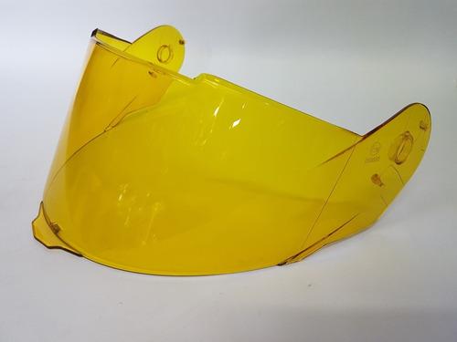 visor casco shaft 569