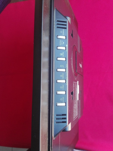 visor de fotos optimus a 250 bs / 35.7 $us 67489272 charlabl
